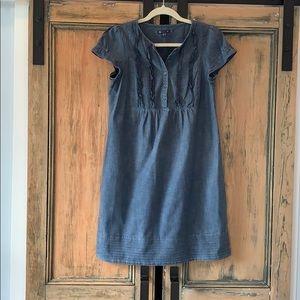 Gap denim dress - Size S